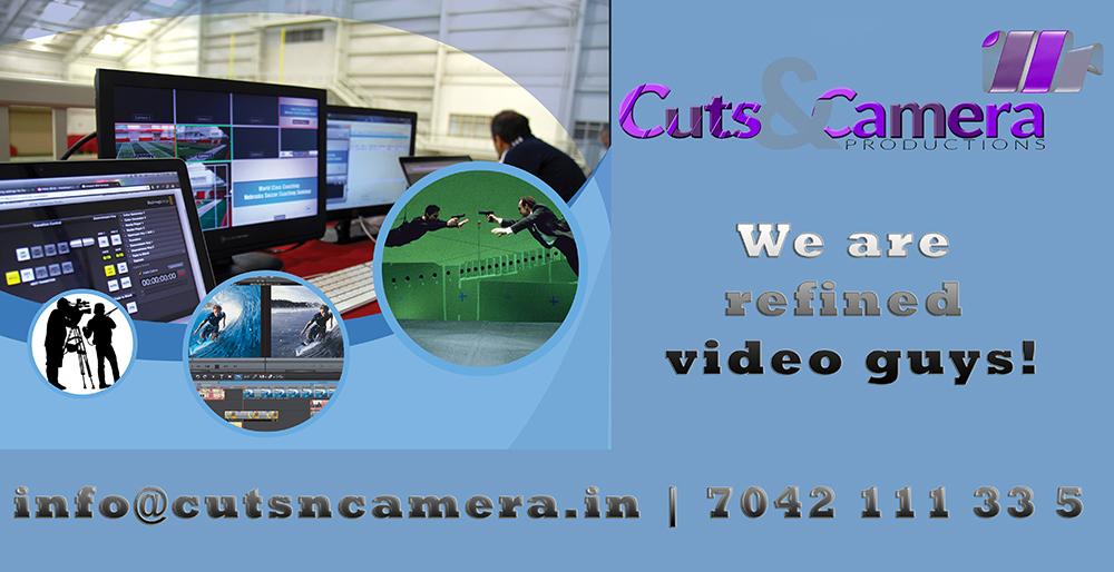 cutscamera